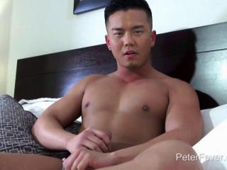 Alex Chu - One On One