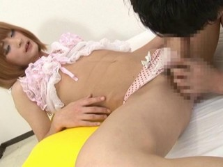 Arisa - Homosexuals Japanese Boy, Extraordinary Flicks