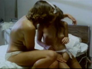 The Senator's damsel (1979 )