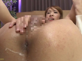 Debut Pupil Radical Too Mind-blowing Tranny Emiri