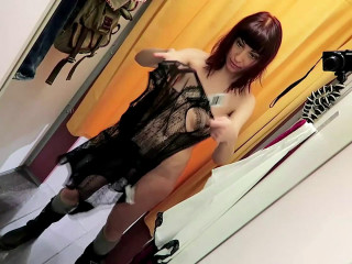 Public-changing-room-anal-fun