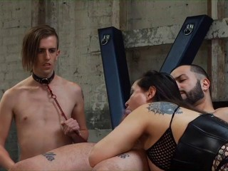 Best Of Kinky Sex part 4