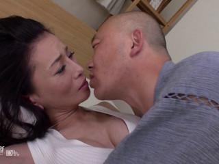 レイ・キタジマ-罪成熟したポルノ・スター