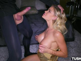 Jessa Rhodes - Open Up