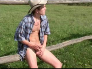 Bareback Ranchers 2