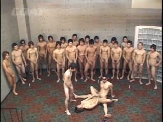 101 Dudes 162 Fountains Mass ejaculation Best - Supah Sex, HD