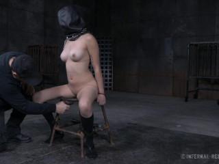 Lea Hart - Make Her Shriek