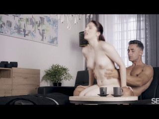 Mia Evans - You Are My Boss (2020)