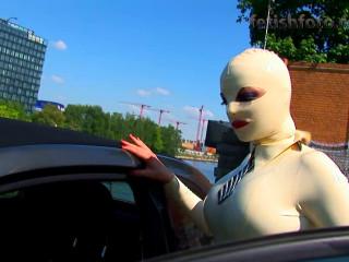 Car Mistress - Full HD 1080p