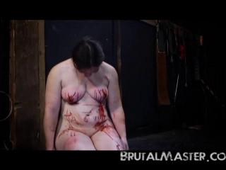 Lilah Rose -  Tits