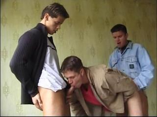Intercourse Dealer