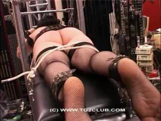 Tg2club Scene 11