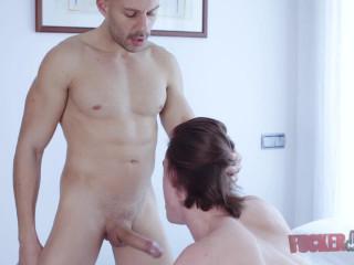 Jon Bae, Mario Galeno