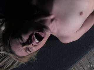 The Violation of Kennedy Kressler - HD 720p
