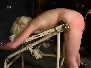 Insex - Cybil Live (Live Feed From September 2, 2000) Wet (Cybil)