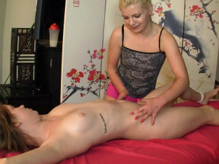 Tickle Torture Girl  Porn part 38
