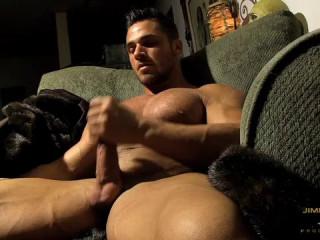 Jimmy Z Production - Ripped Car Wash (Joey van Damme a.k.a. Shawn Balfour)