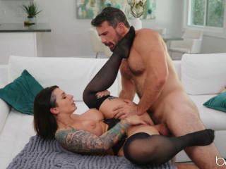 Ivy Lebelle - Passion Ivy & Manuel
