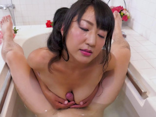 MILF's Sexual Service at the Soapland Vol.2