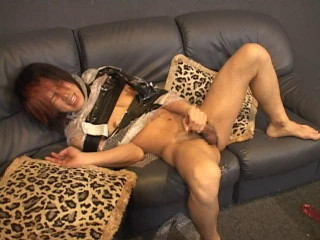 Black Hole The Best - Part 3of3 - Teen Gays, Sex, HD