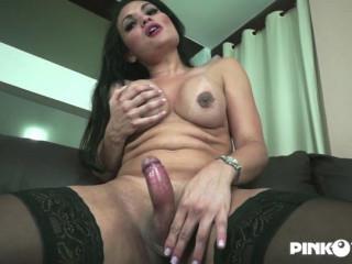 Laura'S Pleasure