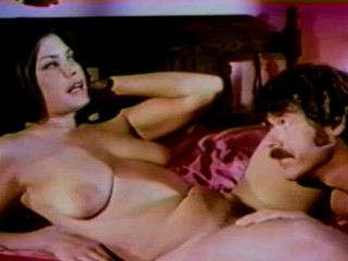 Hard Soap (1976) - Laurien Dominique, Brooke West, Candida Royalle