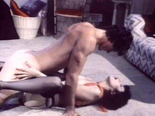 Seka & Desiree Sex 101 (1984) - Seka, Sofia Solana, Desiree Cousteau