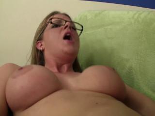 Im A Monster Cock Virgin 3 02