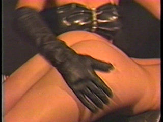 The Slave Instructing