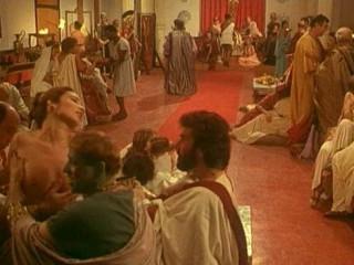 Caligula Part 2  The Untold Story