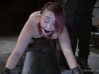 SUBlime - Bdsm sex ,HD 720p