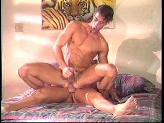 Hart Throb - Adam Hart, Phil Bradley, Bo Summers (1993)