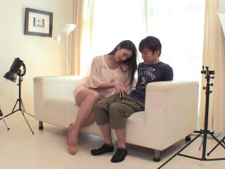 Reiko Kobayakawa - Strong Slut