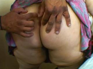 Enormous Big Honies 30