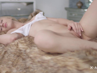 Jillian's Multiple Orgasms