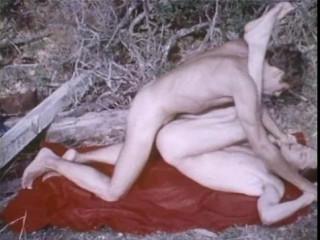 Falcon Studios – Abducted (1988)