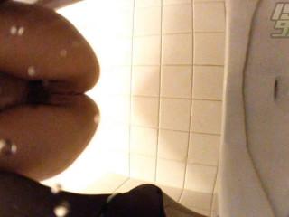 Marunouchi OL cower wc spycam 6