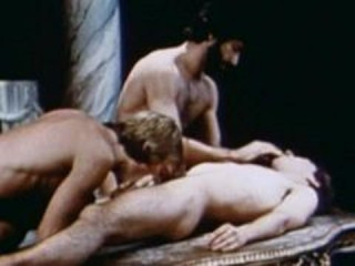 Condom Strictly Forbidden (1984) -  Jack Deveau, Alain Queret, Big Bill Eld