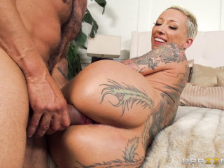 Bella Bellz - Youre So Additional FullHD 1080p