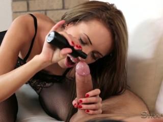 Gina Devine, Marek - Trust My Love