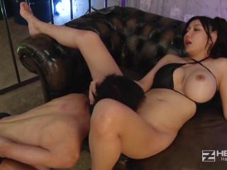 Restrain bondage Fetish Giant Tits In Prison