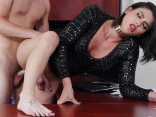 Domino Presley - A Big Work - Load