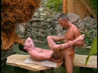 Great Dane – Nude Science (1999)