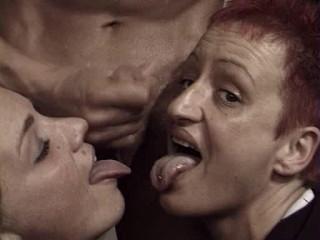 Pee Me Full, You Slag!
