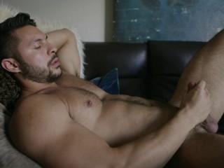 Seth Santoro