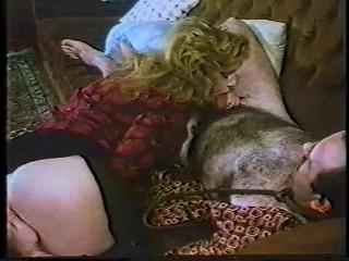 Marina... miele selvaggio (1984)