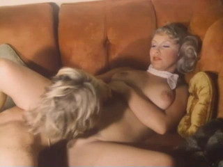 Erotic Interludes (1981)