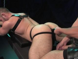 RS - When Men Fuck (Christian Wilde, Paul Wagner) 1080p