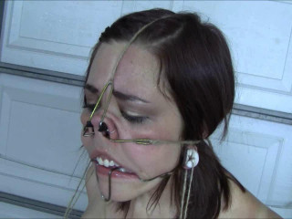 Brendasbound - Riley Jane Gets Hooked