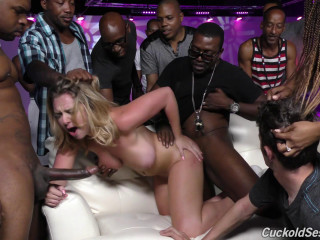Brooke Wylde - Cheating Sessions (2015)